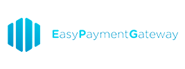 Easy Payments Gateway